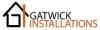 Gatwick Installations Ltd