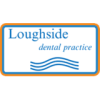 Loughside Dental Practice