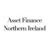 Asset Finance Northern Ireland