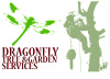 Dragonfly Tree and Garden Services
