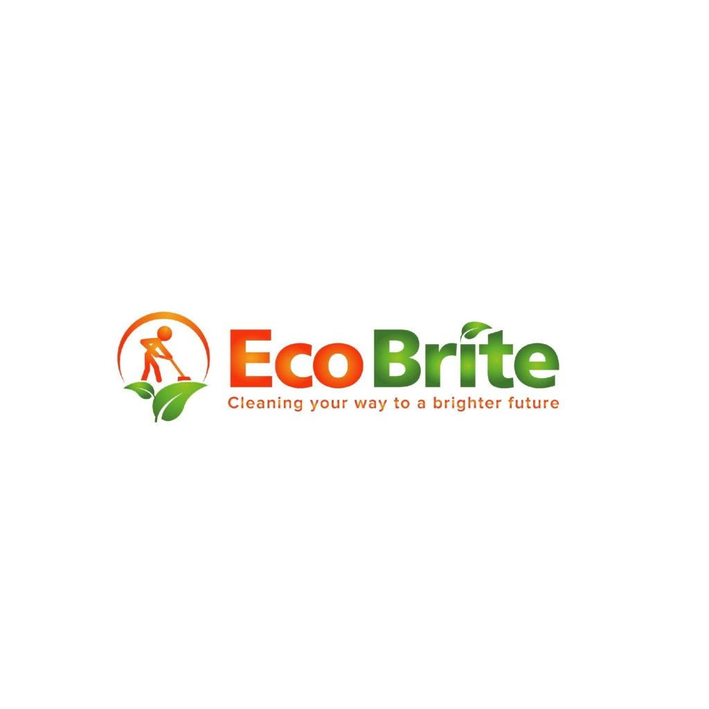 the clean brite company cbc ltd Company profile & key executives for brite n clean ltd (2947301z:-) including description, corporate address, management team and contact info.