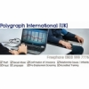 Polygraph International UK