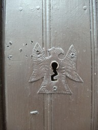 eagle-esccutcheon-lock-edinburgh