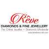 Reve - Diamonds & Fine Jewellery