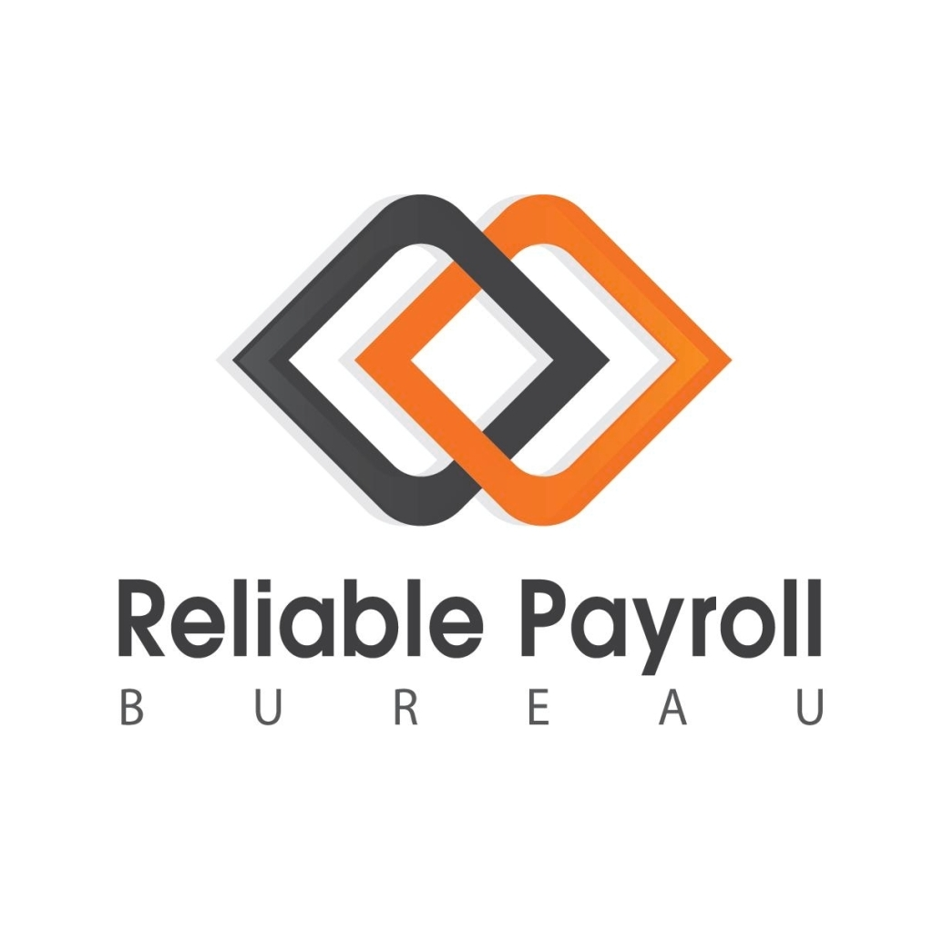 Details for reliable payroll bureau ltd in 18 shire court for Bureau limited