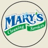 MARY'S CLEANING SERVICES