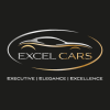 Excel Cars Ltd