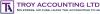Troy Accounting Ltd