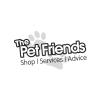 The Pet Friends