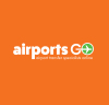 Airports GO