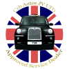 Cab Autos JV Ltd