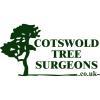 Cotswold Tree Surgeons
