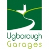 Ugborough Garages