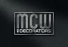 MCW DECORATORS