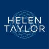 Helen Taylor Aesthetics