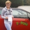 P 4 Pass Driving School