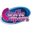 Castle Capers Ltd