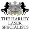 Harley Laser Clinic LTD