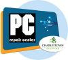 PC REPAIR CENTRE CHARLESTOWN CENTRE