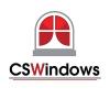 CS Windows