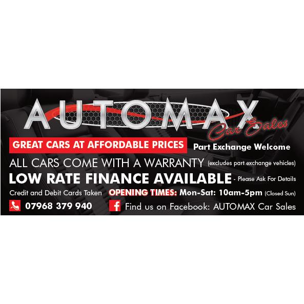 Tondu Car Sales