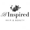 B Inspired Hair & Beauty