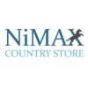 Nimax Seeds