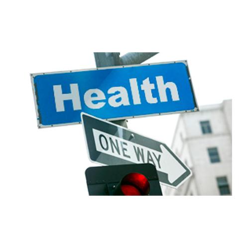 health for life spinal wellness centre 56 montrose