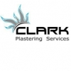 Clark Plastering Services