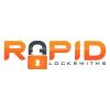 Rapid Locksmiths