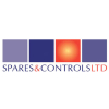 Spares and Controls Ltd