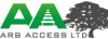 ARB ACCESS LTD