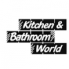 Kitchen & Bathroom World
