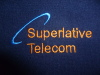 Superlative Telecom