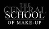 The Central School of Makeup