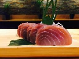 Sushi Scotland