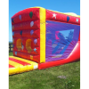 Kyles Inflatables
