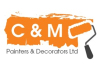 C & M Painters and Decorators