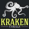 Kraken Corals Limited