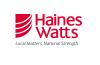 Haines Watts Altrincham