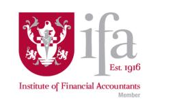 IFA Members