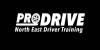 ProDrive North East Driver Training