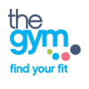 The Gym Sheffield