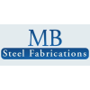 MB Steel Fabrications
