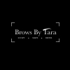 Brows By Tara