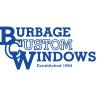 Burbage Custom Windows Ltd