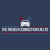 The French Connection UK Ltd