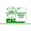 Tamara Glass Ltd