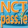 NCTpass.ie