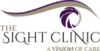 The Sight Clinic - Private Cataract Surgery, Eye Care & Treatments